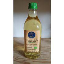 Bio Sonnenblumenöl - kalt gepresst und desodoriert - BBbio - 1 l
