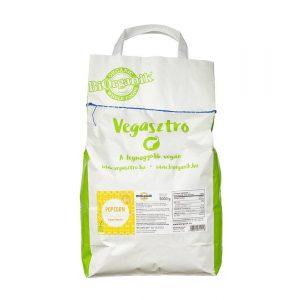 bio patogatottra való kukorica - popcorn-, 5 kg - BiOrganik