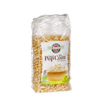bio patogatottra való kukorica, 500g - BiOrganik