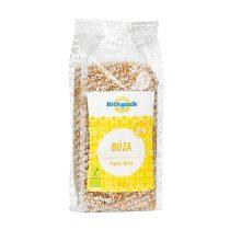 Bio Weizen, 500g - BiOrganik