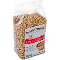Bio hajdina (Greenmark) 500g