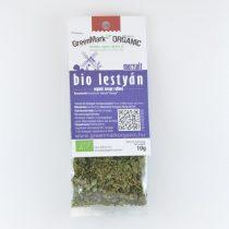 Bio Lestyán, morzsolt (Greenmark) 10 g