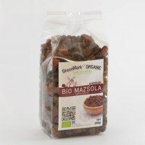 Bio Mazsola (Greenmark) 500g