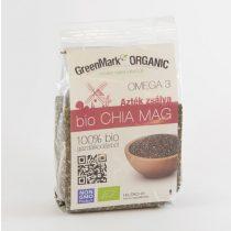 Bio Chiamag (Greenmark) 100g