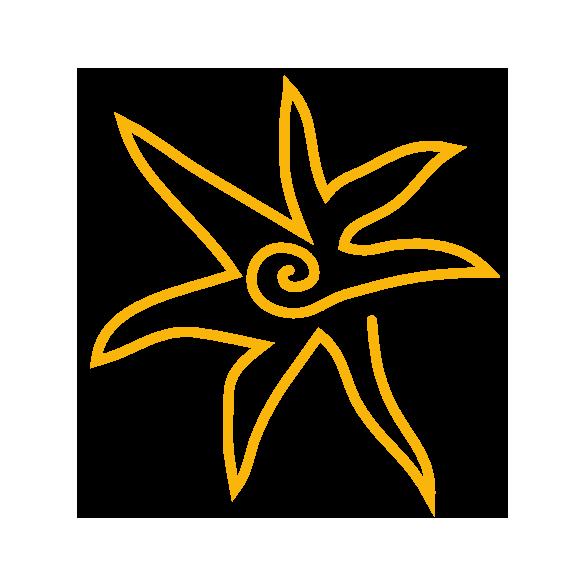 Bio barna basmati rizs, - Greenmark - 5 kg