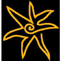 Bio Pesto Rosso (Nord Salse) 120 g
