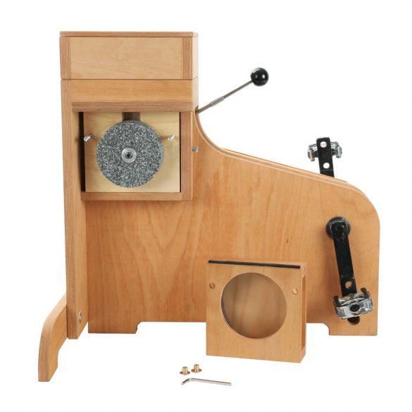 HAWOs Routine Tretmühle