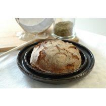 "Denk ""Bread&Cake"" Brotbackform - braun"