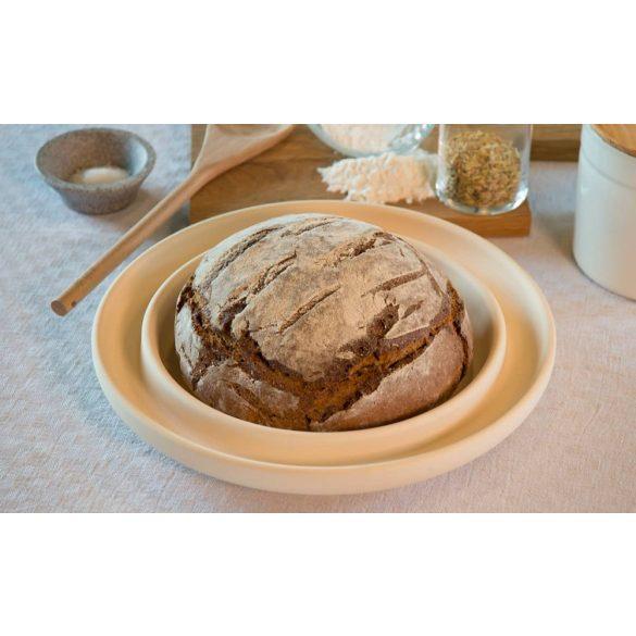 """Denk """"Bread&Cake"""" kenyérsütőtál - natur"""
