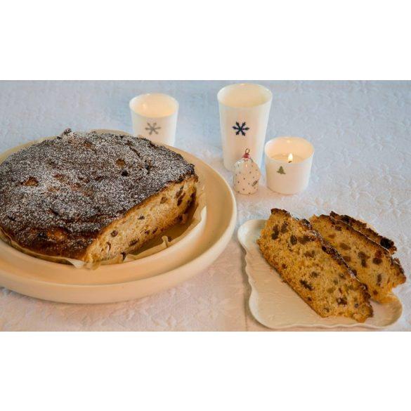 "Denk ""Bread&Cake"" Brotbackform - natur"