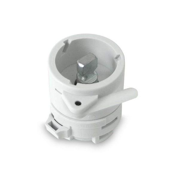 Messerschmidt Bosch-adapter 25080 - UM3 MUM6