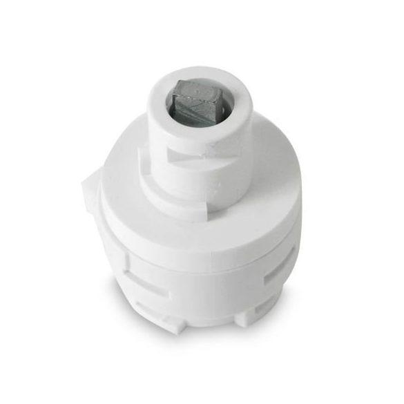 Messerschmidt Kenwood adapter 25100 - A901