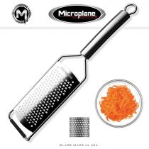 Microplane - Professional durva reszelő