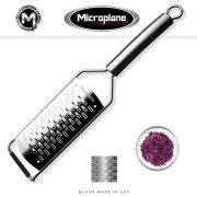 Microplane - Professional szalag reszelő