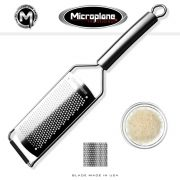 Microplane - Professional finom reszelő