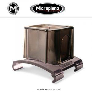 Microplane csúszó ujjvédő – kiegészítő tartozék