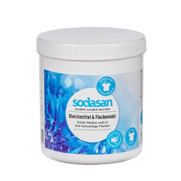 Sodasan Sauerstoffbleiche - 0,5kg