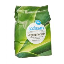 Sodasan regeneráló só - 2kg