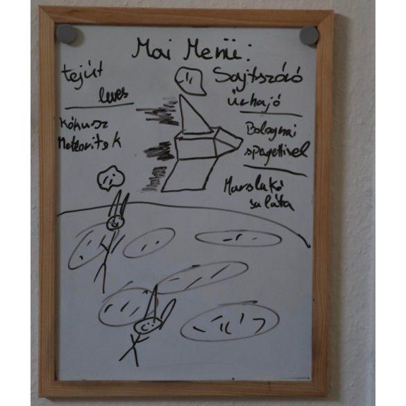 Szilvásgombóc-tábor - 2021. július 5–9., napközis főző- és kézművestábor 7-12 éves gyerekeknek
