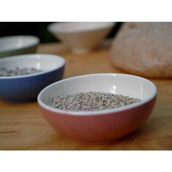 Gyors kenyerek és zsemlék a mindennapokra - 2020. július 20.
