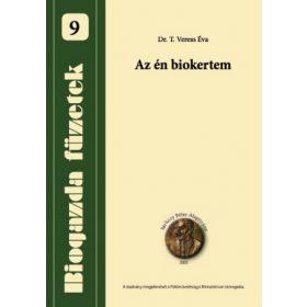 biofüzetek