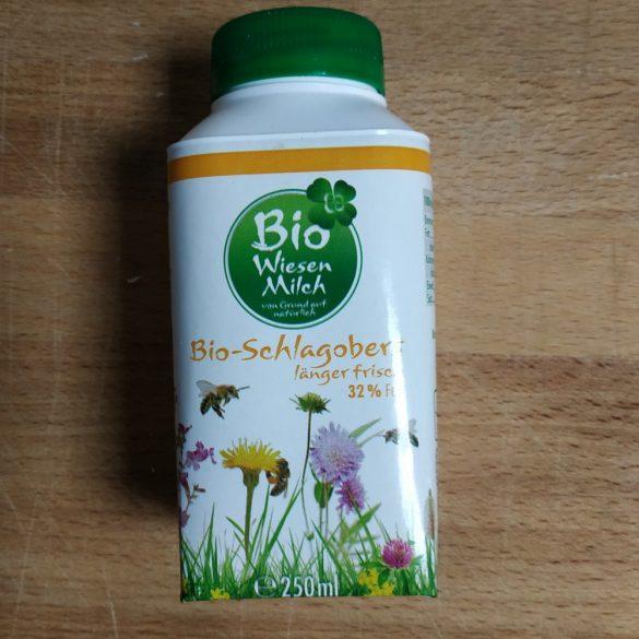 Biotejszín, 250 ml