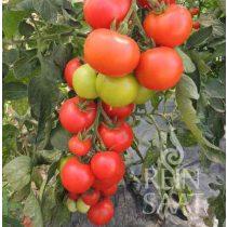 Fürtös paradicsom biovetőmag, Hellfrucht,